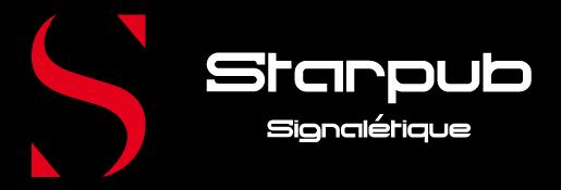 Starpub Design